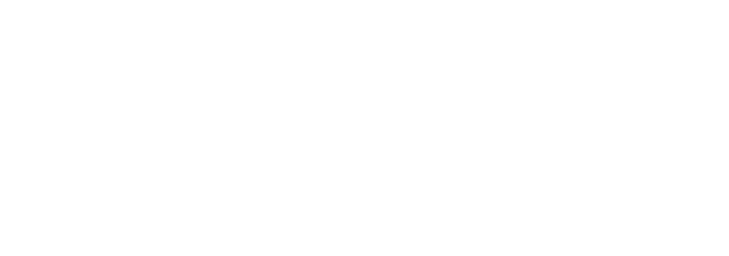 Stockham Lumber Co.