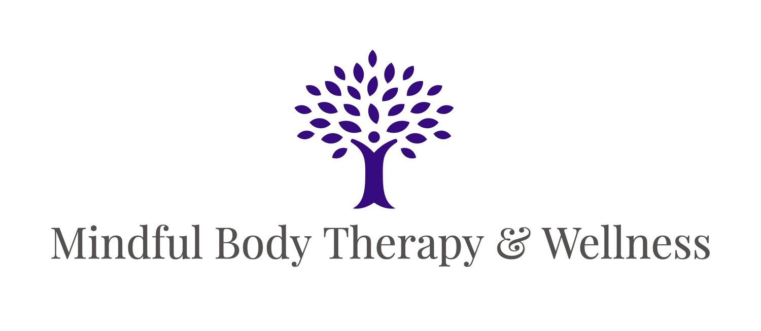 Mindful Body Therapy & Wellness
