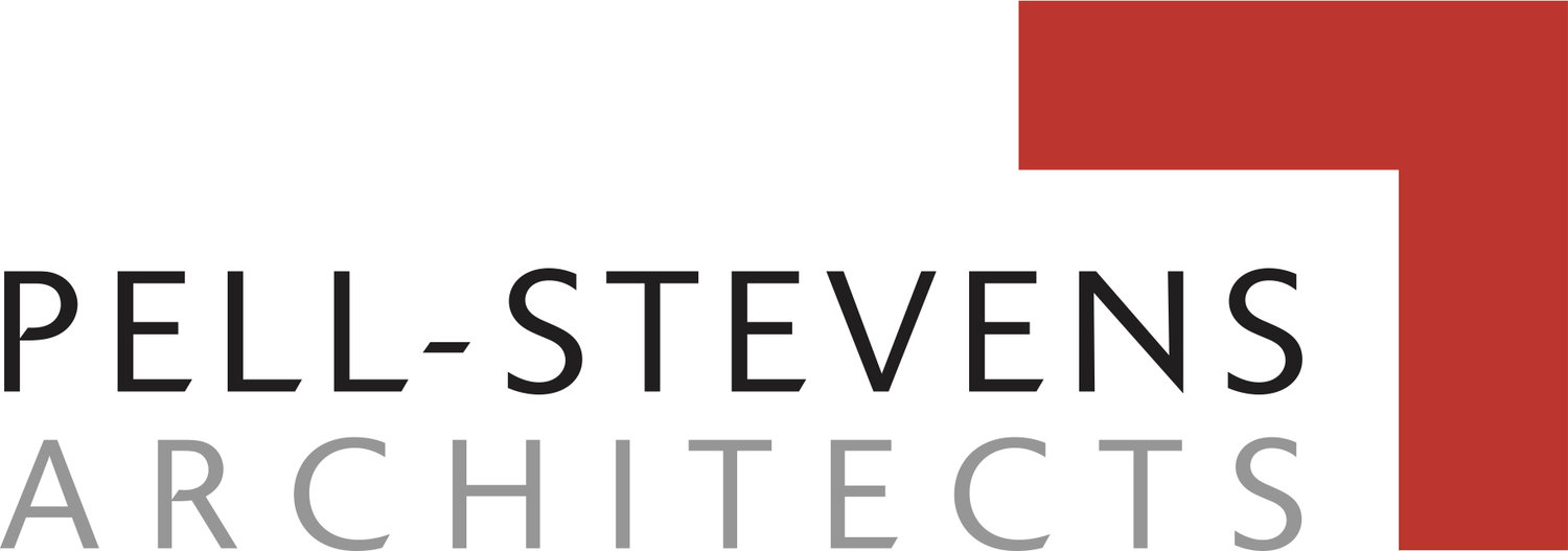Pell-Stevens Architects