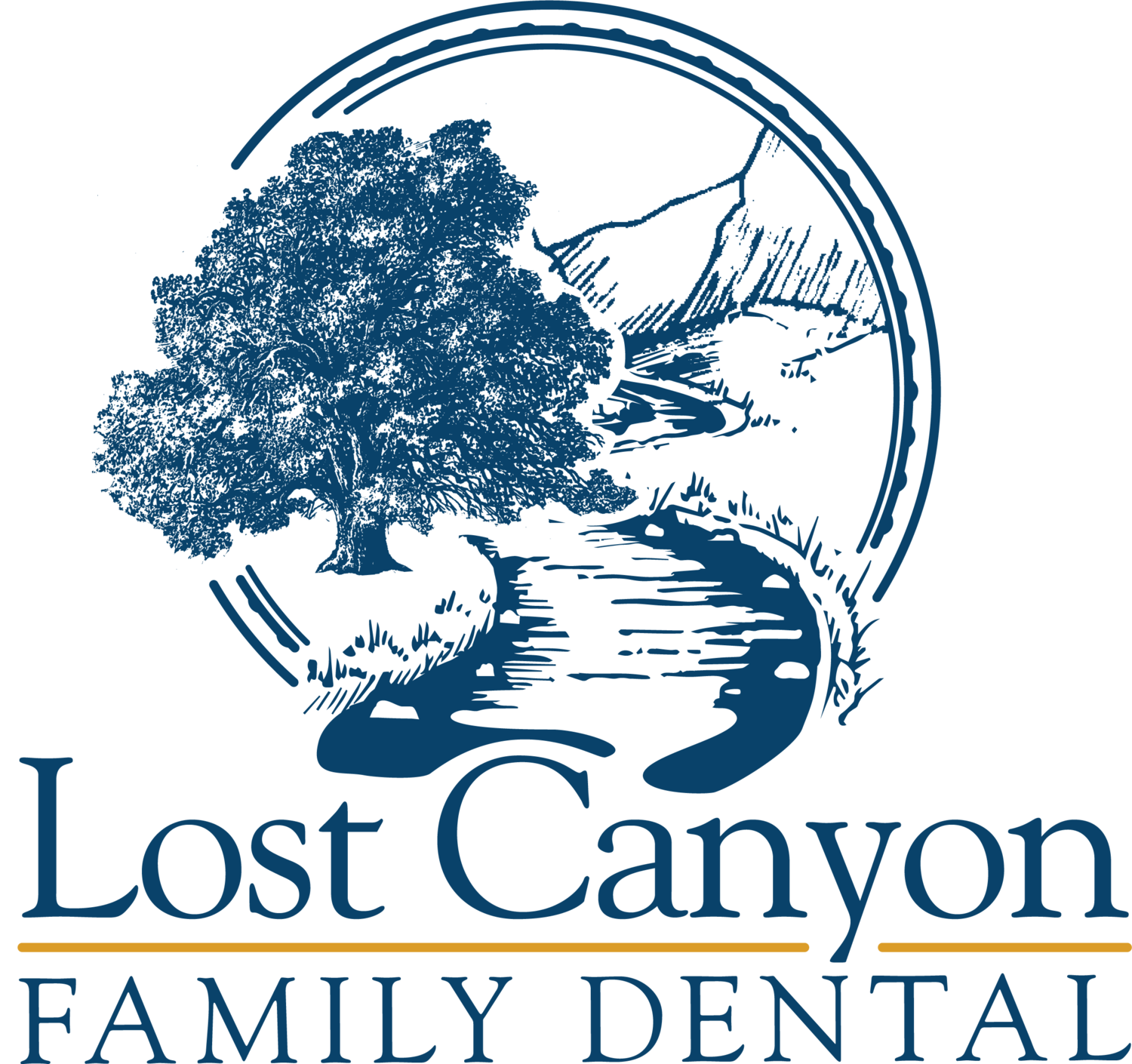 Lost Canyon Family Dental