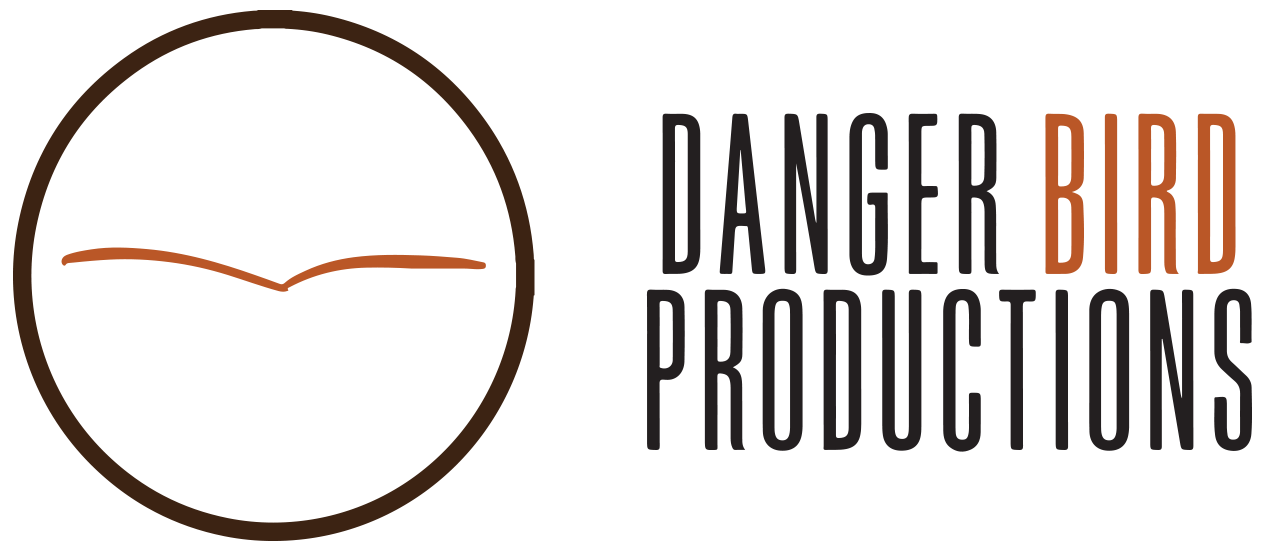 Danger bird productions
