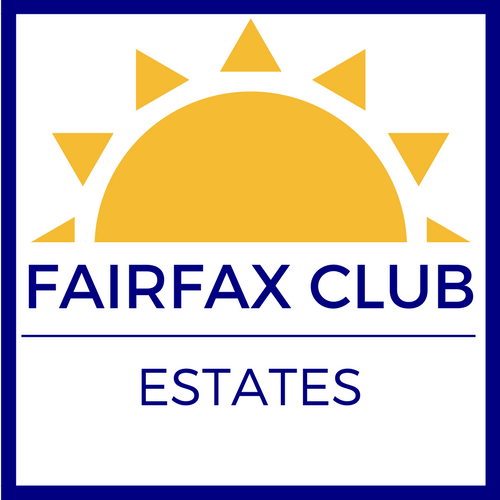FAIRFAX CLUB ESTATES