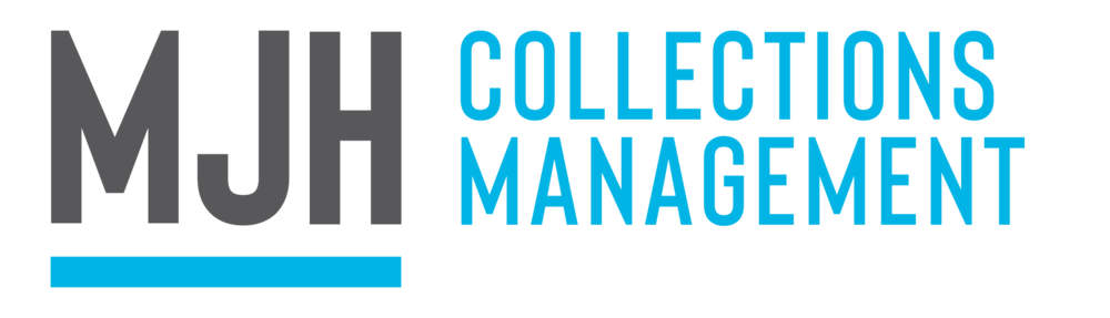 MJH Collections Management