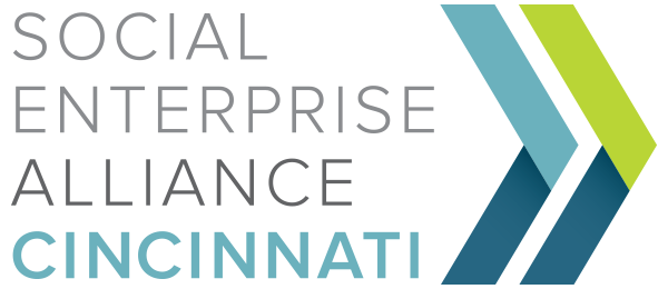 Cincinnati Social Enterprise Alliance