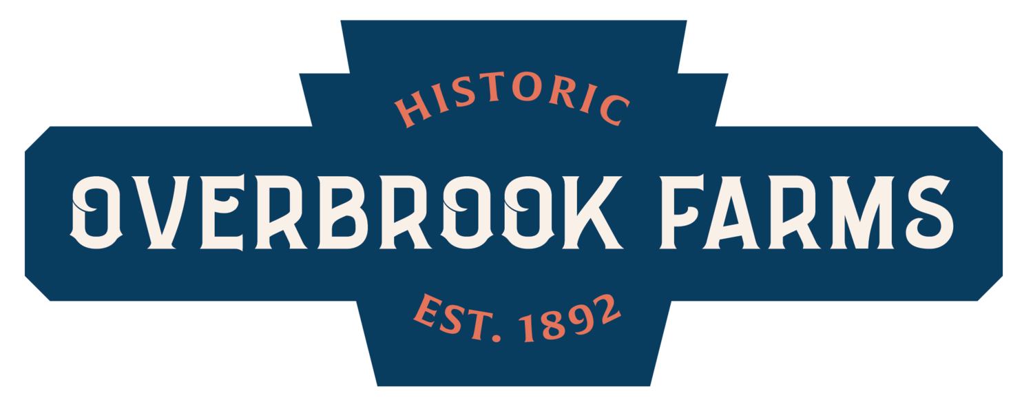 Overbrook Farms Club