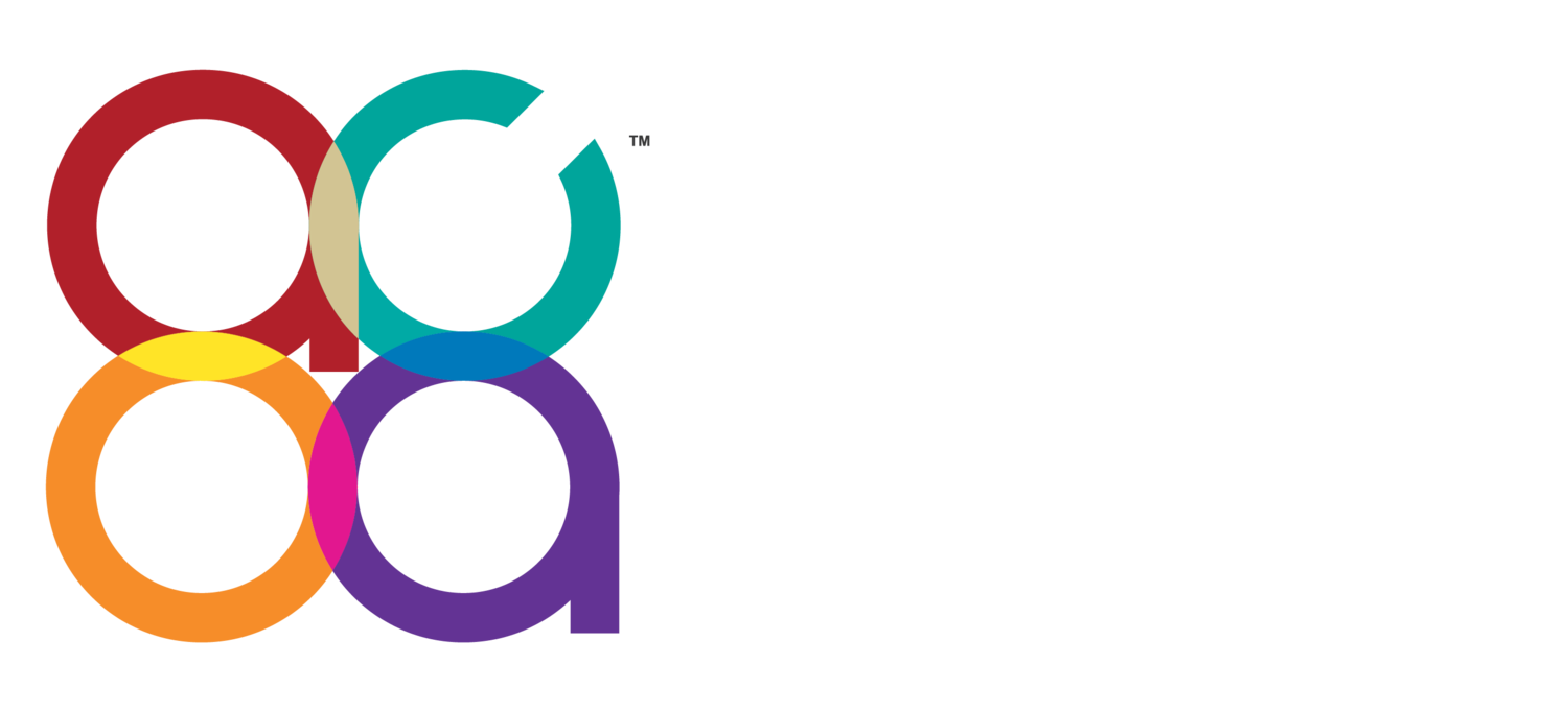 Rentals at the Academy Center of the Arts