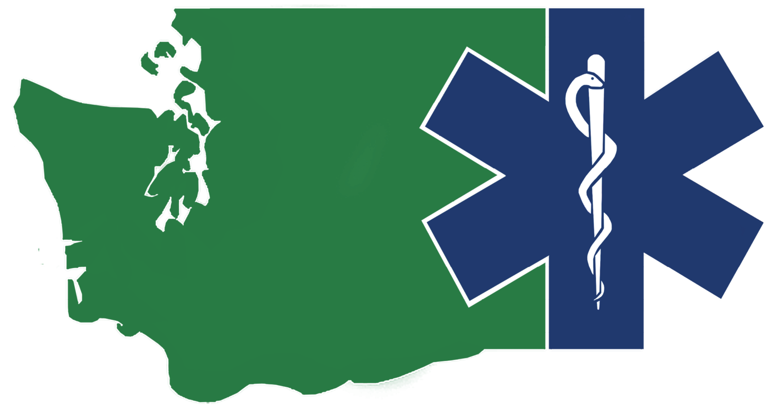 Washington Ambulance Association