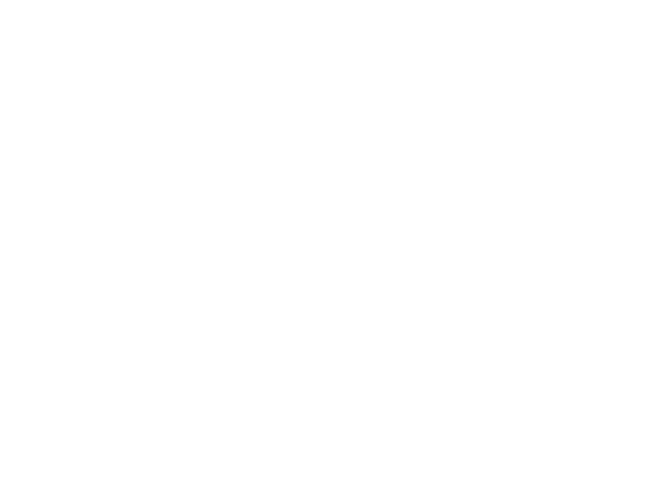 WINDRIDER PRODUCTIONS