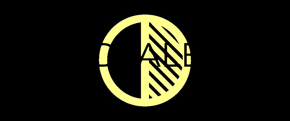 radiometrikus randevú tömegspektrométer