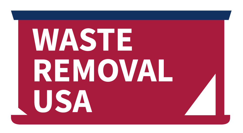 Waste Removal USA