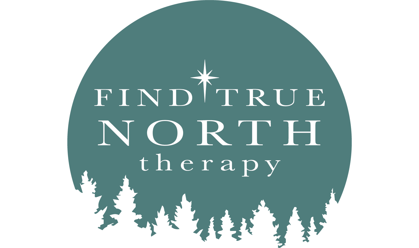 Find True North Therapy