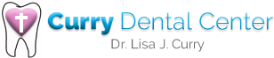 Dentist Williamsburg, VA | Curry Dental Center
