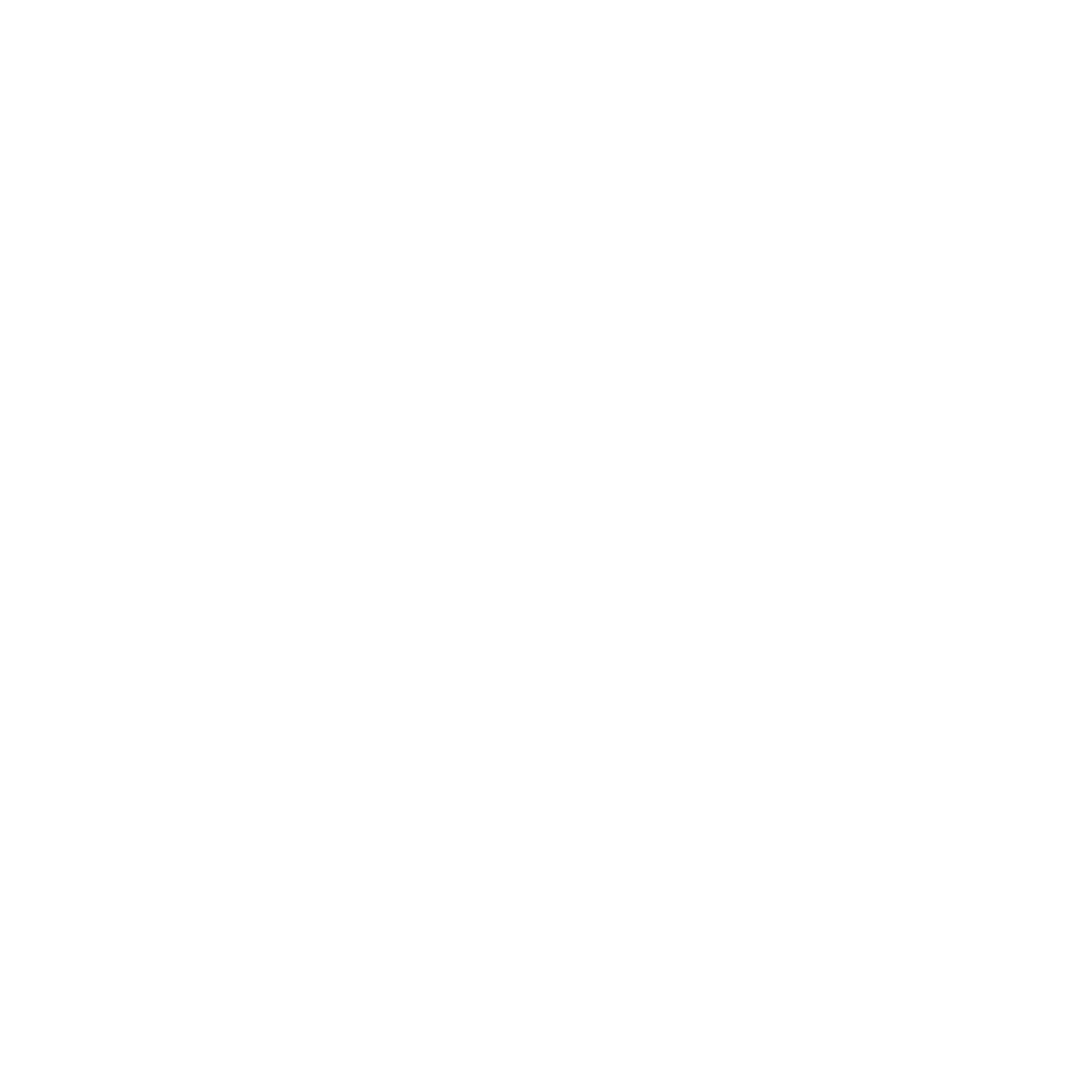 Ellsworth acres
