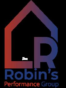 Robin's Performance Group