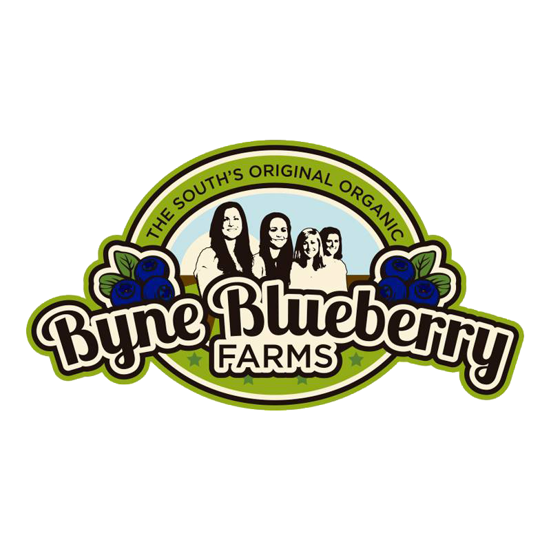 Byne Blueberry Farms