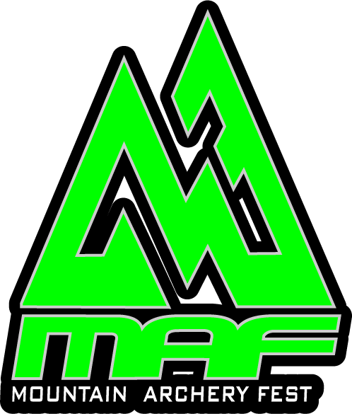 mountainarcheryfest.com