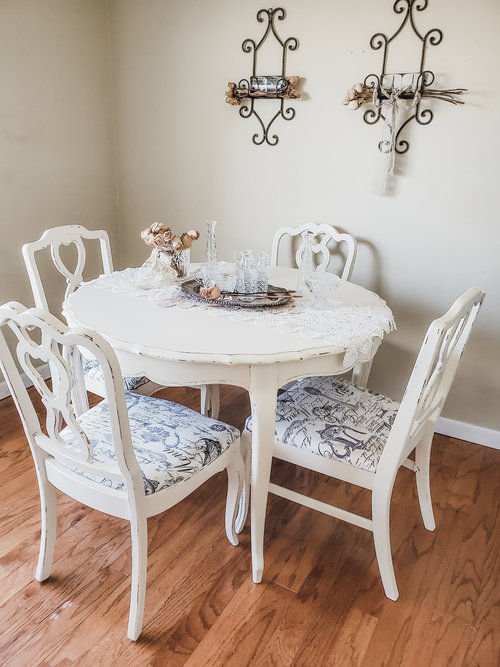 Pleasing Dining Tables Chair Sets Hannah Kathryn Home Uwap Interior Chair Design Uwaporg