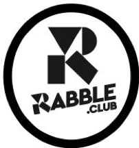 Rabble.club - GOING GLOBAL