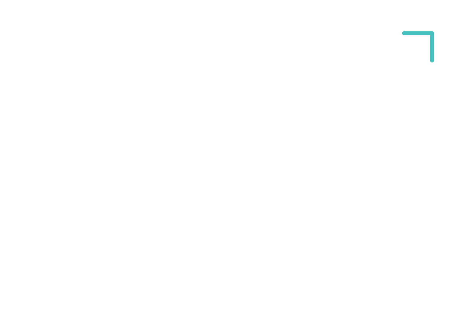 MPE Group