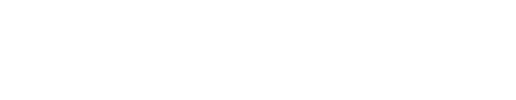Mobile General Counsel