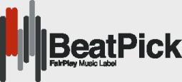 Piergiorgio Lucidi on BeatPick FairPlay Music Label