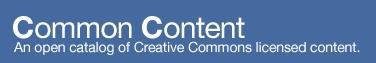 Common Content