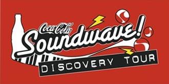 Coca Cola Company - Discovery Tour