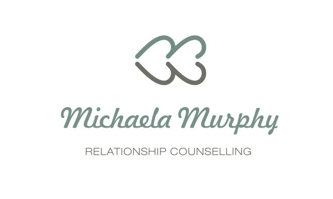 michaelamurphy.co.uk