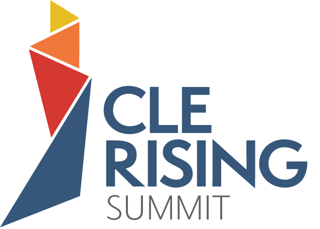 CLE Rising Summit