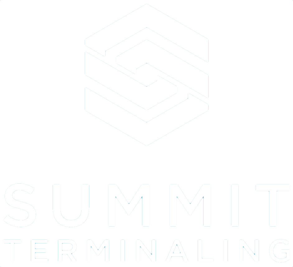 Summit Terminaling, LLC
