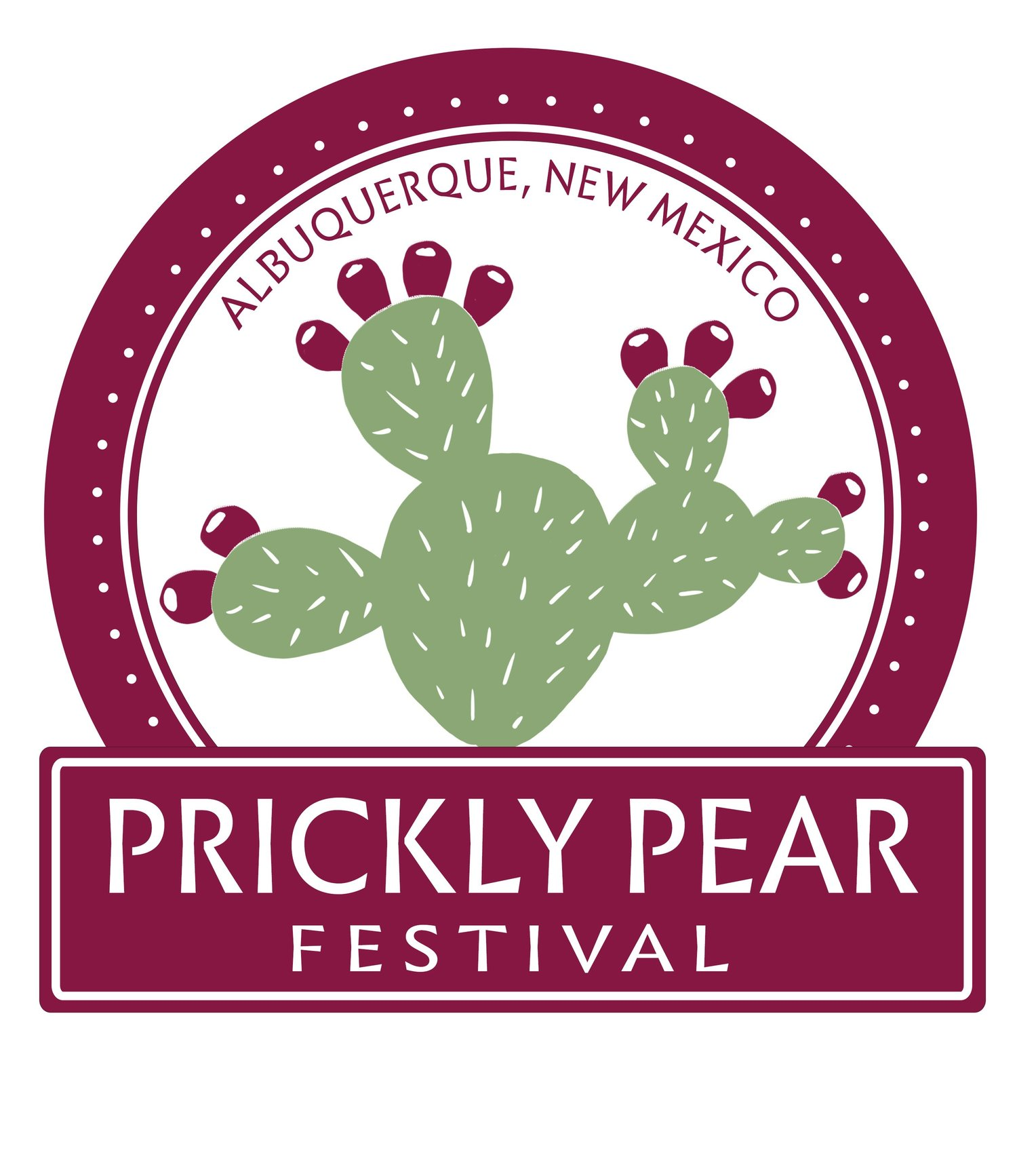 New Mexico Prickly Pear Festival