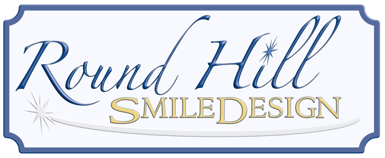 Round Hill Smile Design