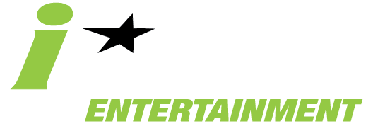 iRace Entertainment