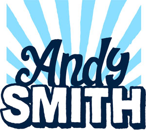 Andy Smith Illustrator
