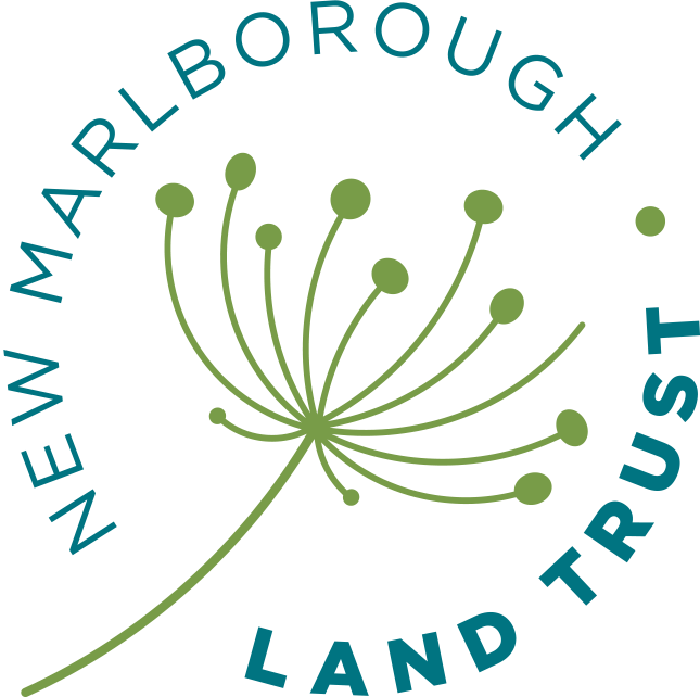New Marlborough Land Trust