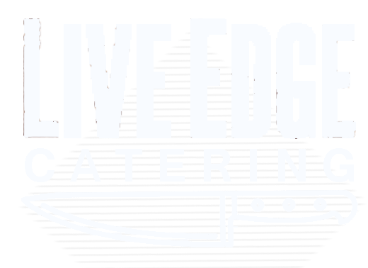 Live Edge Catering