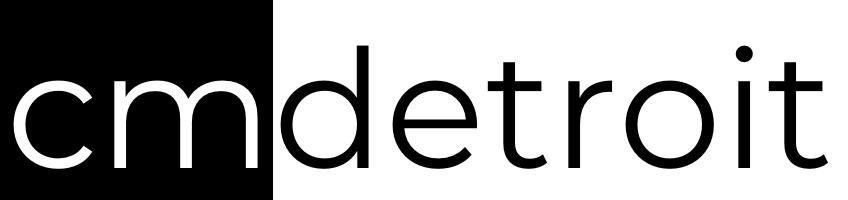 Danish String Quartet — cmdetroit