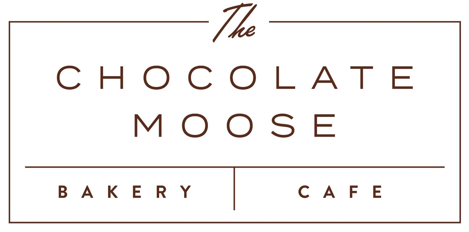 The Chocolate Moose Bakery