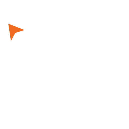 NW Cabinet & Refacing