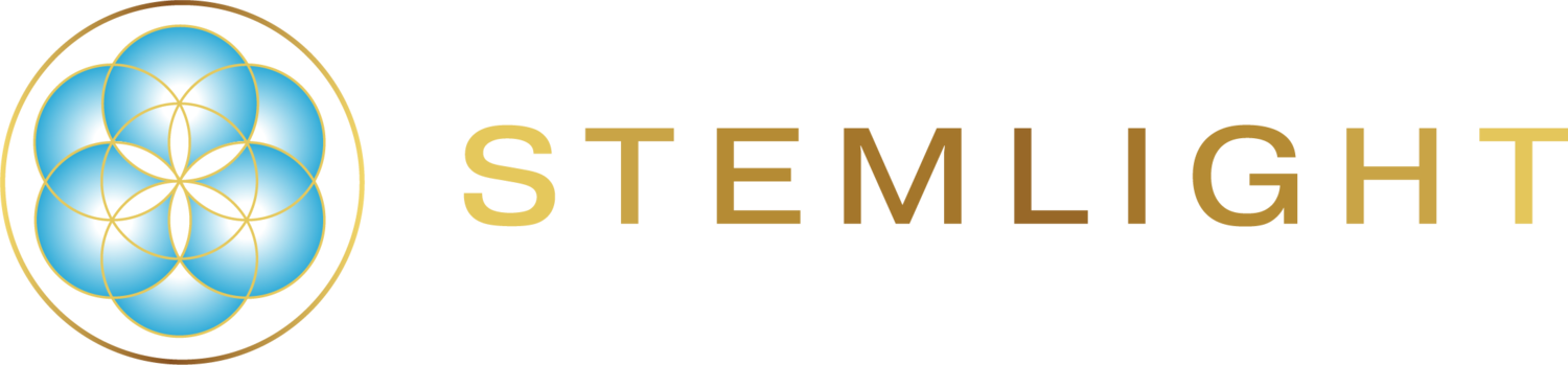 StemLight Center