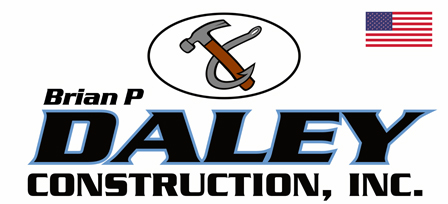 Brian Daley Construction, Inc.