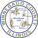 Winnebago Co Court logo.png