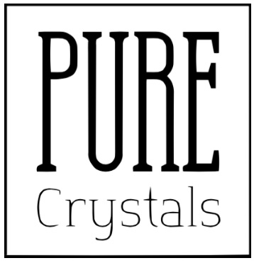 Pure Crystals