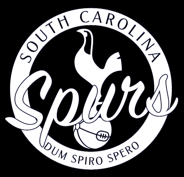 South Carolina Spurs