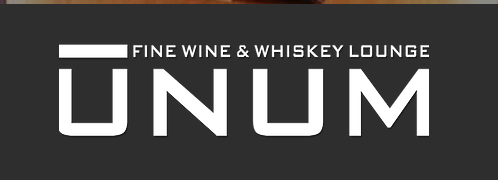 Ūnum- Fine Wine & Whiskey Lounge