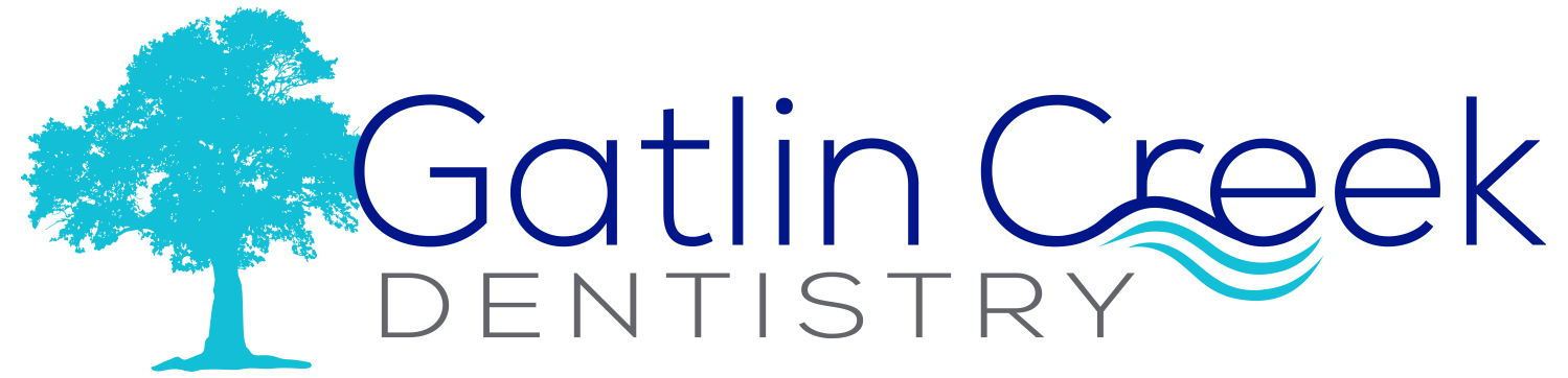 Gatlin Creek Dentistry