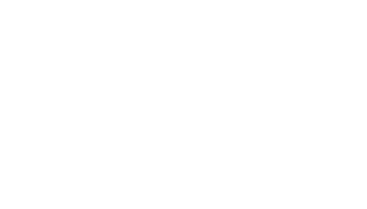 burger bar | ft. wayne