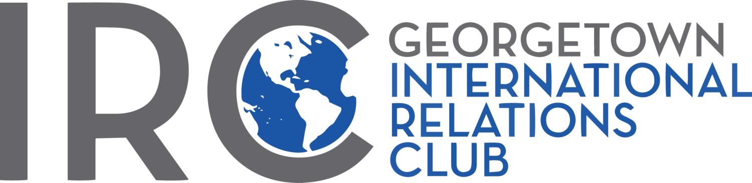 Georgetown International Relations Club