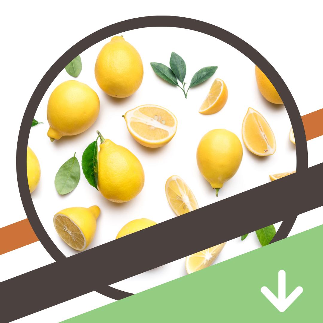 Limon Cover Band - Главная   Facebook   1080x1080