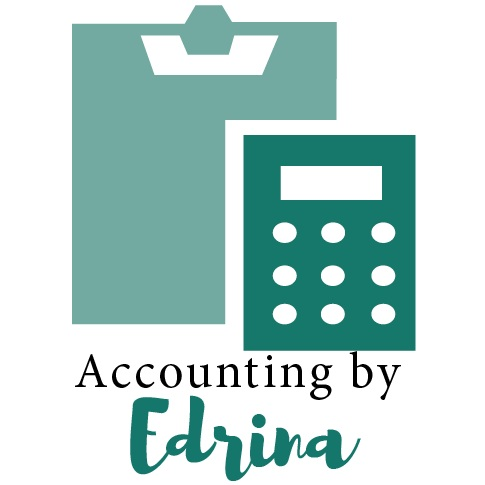 Accounting by Edrina LLC